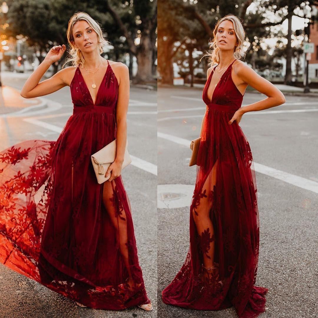 One Last Restock On Our Best Selling Antonia Maxi Dress 58 In Hunter Green Wine Formal Wedding Guest Dress Fall Wedding Guest Dress Fancy Wedding Dresses,Nashville Wedding Dresses