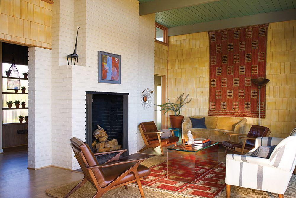 Best The Living Area's Cork Laminate Flooring Alaskan Yellow 640 x 480