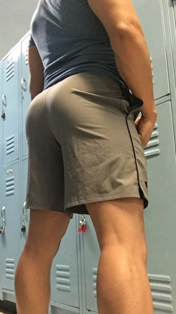 tight asses pictures