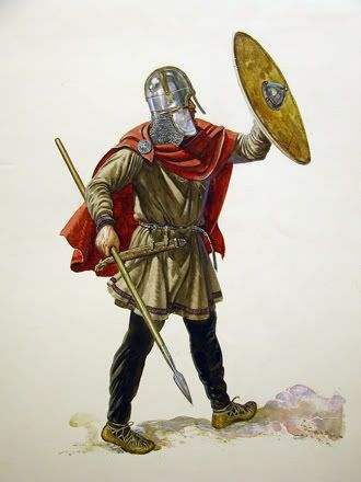 Pictures Of Historical Accurate Replicas Needed Weapons Armors
