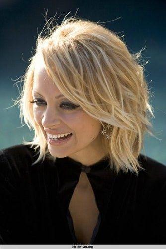 Épinglé par Marianne Girard sur coupe Hair styles, Hair