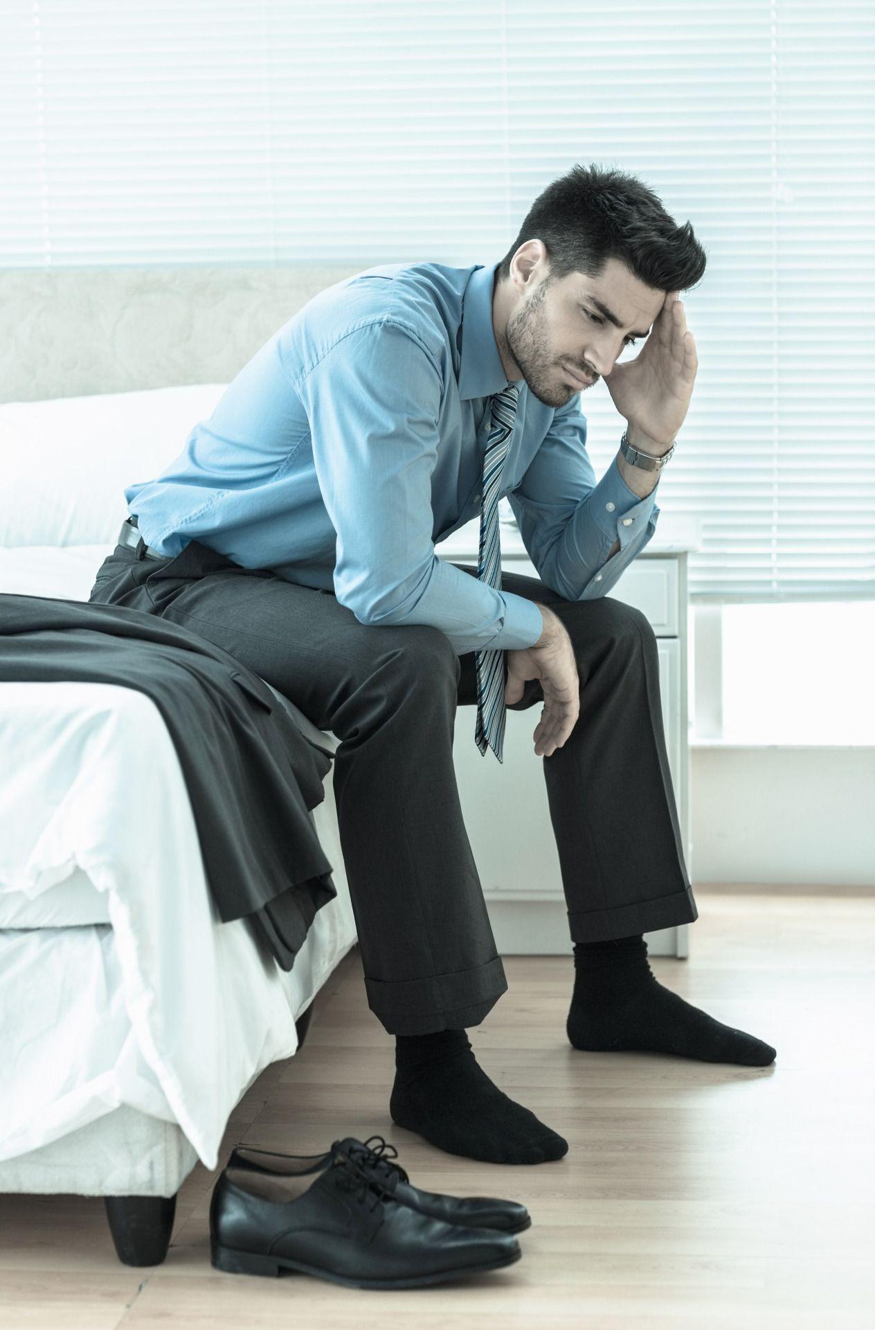 women-nude-gay-men-in-black-socks