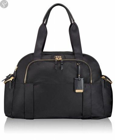 cc5216a82e9 Tumi Voyageur Vallarta Utility Bag   Handbags   Bags, Dillards, Tumi