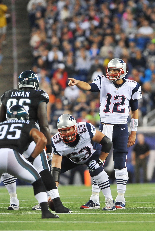 Patriots Protuffdecals Com Football Decal Sports New England Patriots Patriots Patriots Football