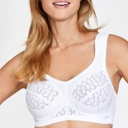 Photo of Bras & bras for women