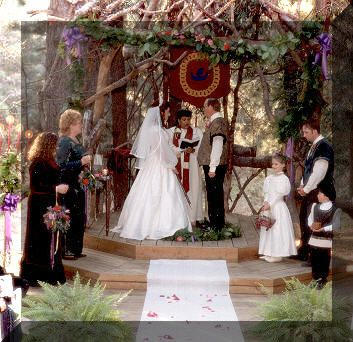 Blog Renaissance Wedding Ideas From Ruby amp Willow renaissance
