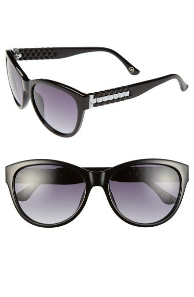 MICHAEL Michael Kors 'Olivia' 67mm Sunglasses available at #Nordstrom