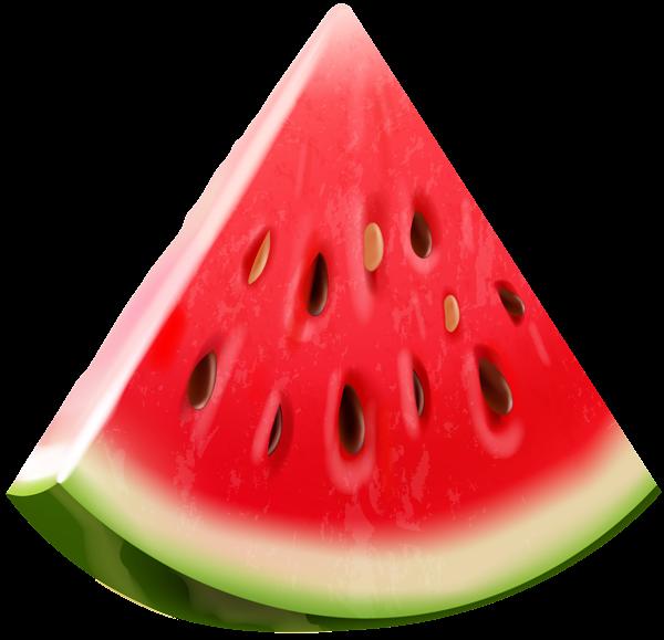 Watermelon Clip Art Png Transparent Image Fruits Photos Fruits Images Watermelon