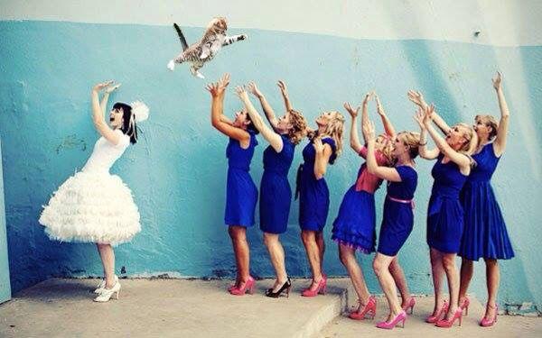 Wedding ideas #Photography
