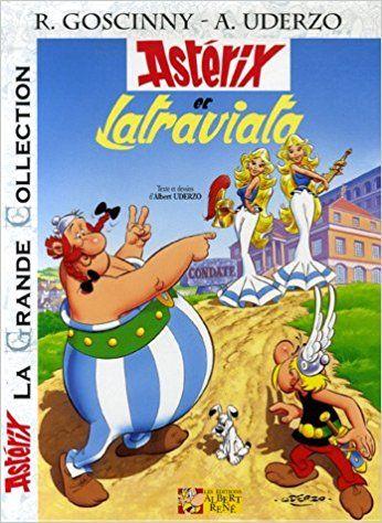 Bucher Bild Von Angelo Pedro O Zanutto Ozanutt Auf Tv Lustige Bilder Kinderbucher