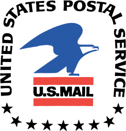 United States Postal Service Google Search Postal Service Logo Postal Service United States Postal Service
