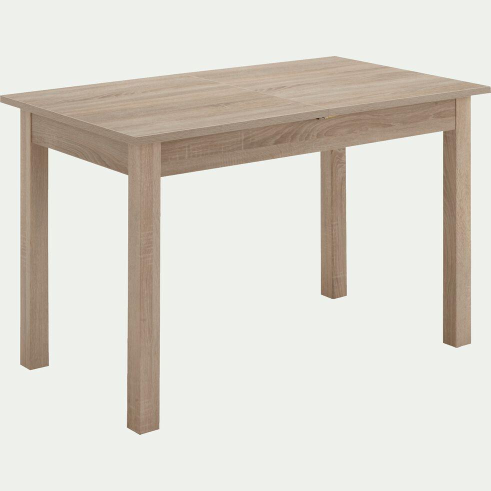 Epingle Sur Furnitures