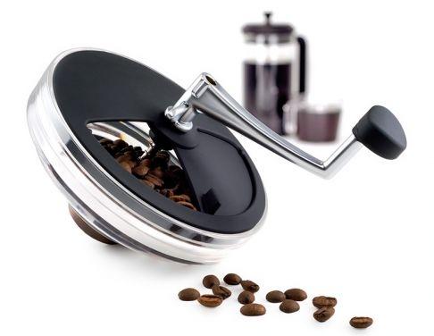 JavaGrind - Coffee Bean Grinder $24.95