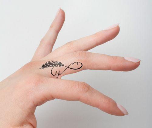 Tree Hugger Michelle Johnson Pinterest Tätowierungen Tattoo