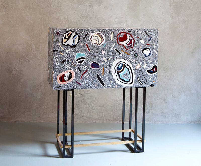 Credenza Definition In Art : Art sofa deco furniture styles u kosnica