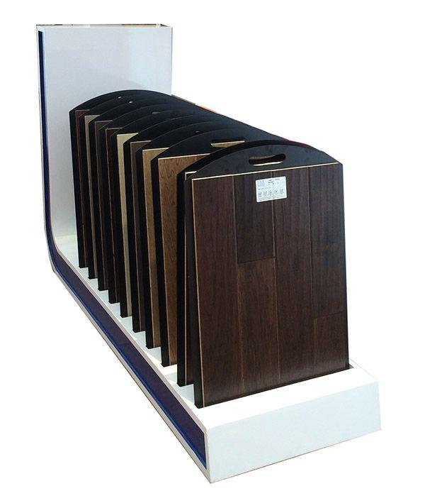 Flooring Display Stand Manufacturers Muestrarios Vitrinas Mobiliario