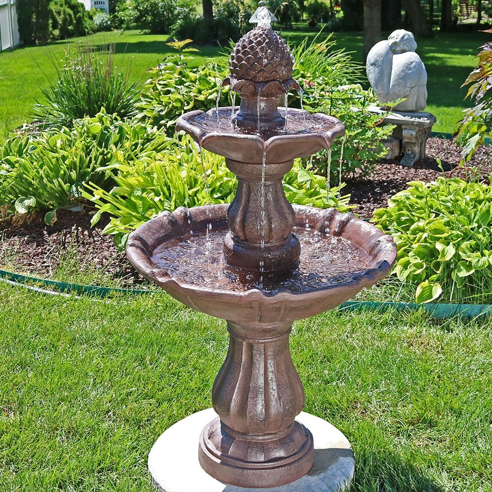 Online Shopping Bedding Furniture Electronics Jewelry Clothing More Fountains Outdoor Garden Water Fountains Water Fountains Outdoor