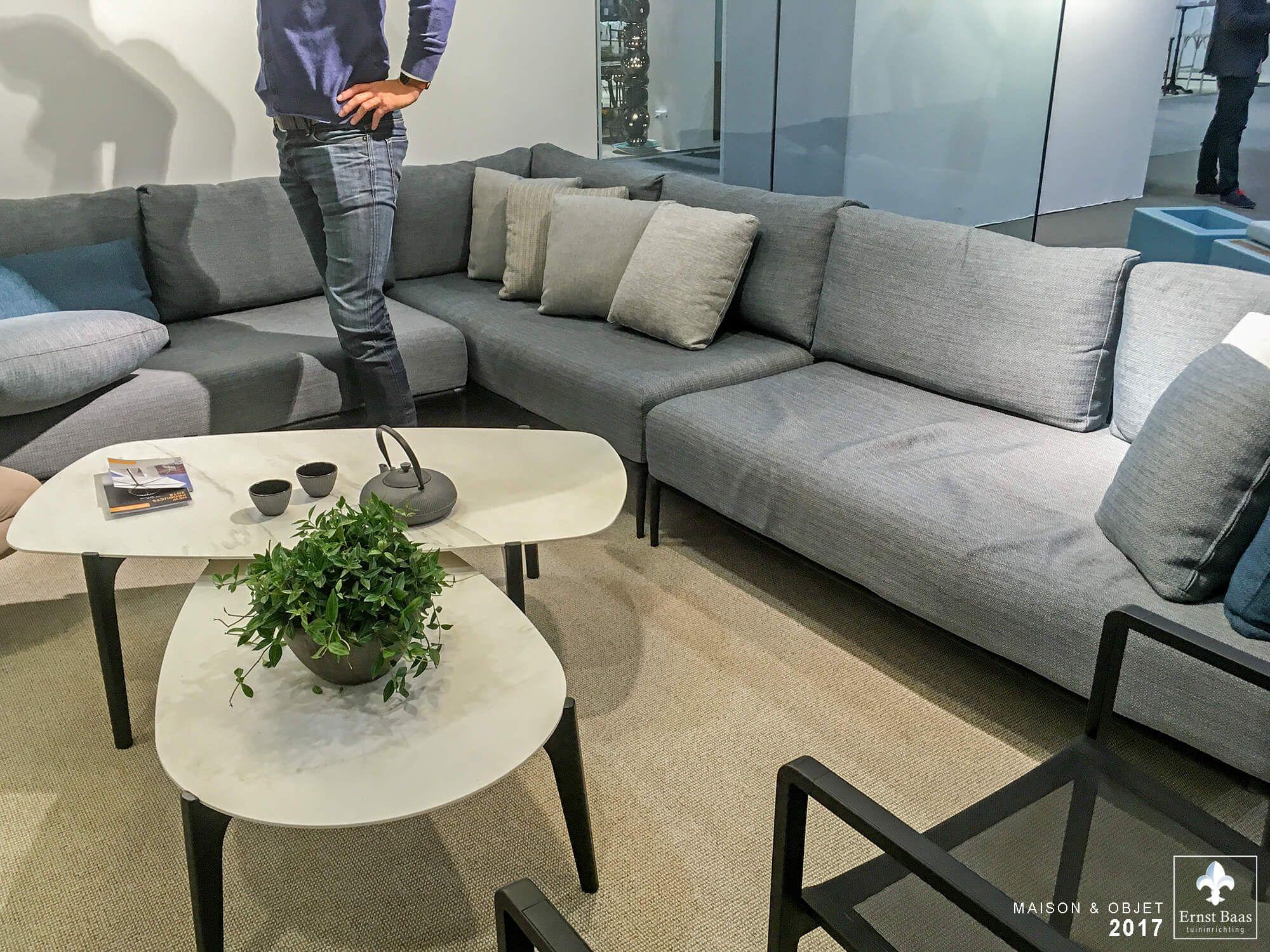 Royal botania lounge 2018 tuinmeubels pinterest royal botania