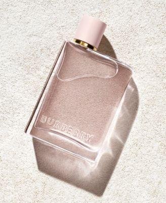 f566350246f Burberry Her Eau de Parfum Spray
