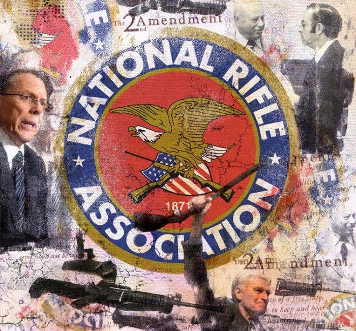 http://www.levycreative.com/wp/2013/01/14/brian-hubble-no-compromise-no-gun-legislation-for-the-washington-post/