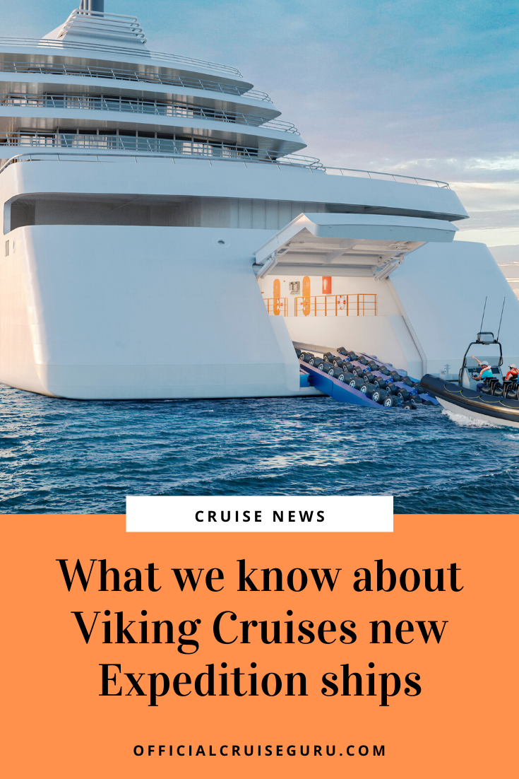 Enter For A Chance To Win An 8 Day Cruise Viking Cruises Rivers Viking Cruises Travel Goals