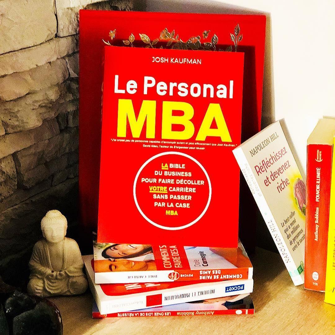 Pas Besoin De Diplome En 2020 Livre Business Lecture Rapide Livre