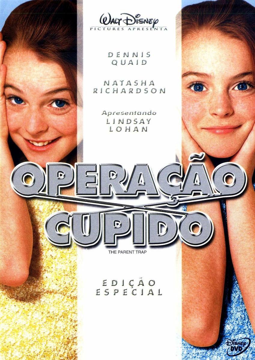 Operacao Cupido Marco Tv Operacao Cupido Posteres De Filmes Filme Disney Channel
