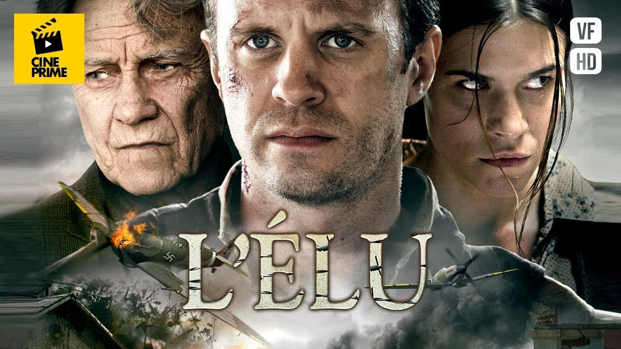 L Elu Harvey Keitel Film Complet En Francais Guerre Hd 1080 Films Complets Film D Amour Film Complet En Francais