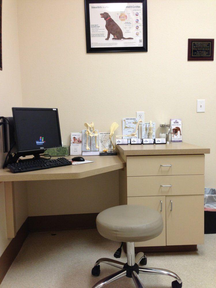 Veterinary Emergency & Critical Care Las Vegas, NV