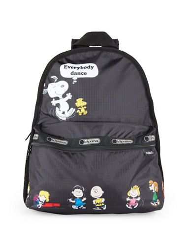 Lesportsac Basic Backpack Women's Friend