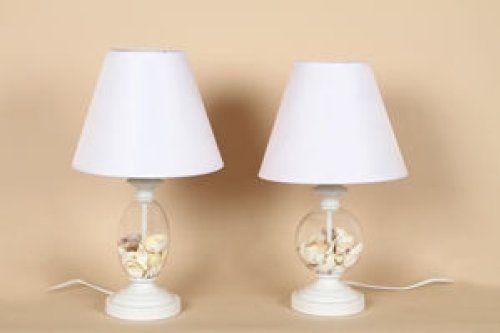 Refillable Craft Lamp w/White Base DEI http://www.amazon.com/dp/B00E44C1CS/ref=cm_sw_r_pi_dp_vEK0tb148D96X98G