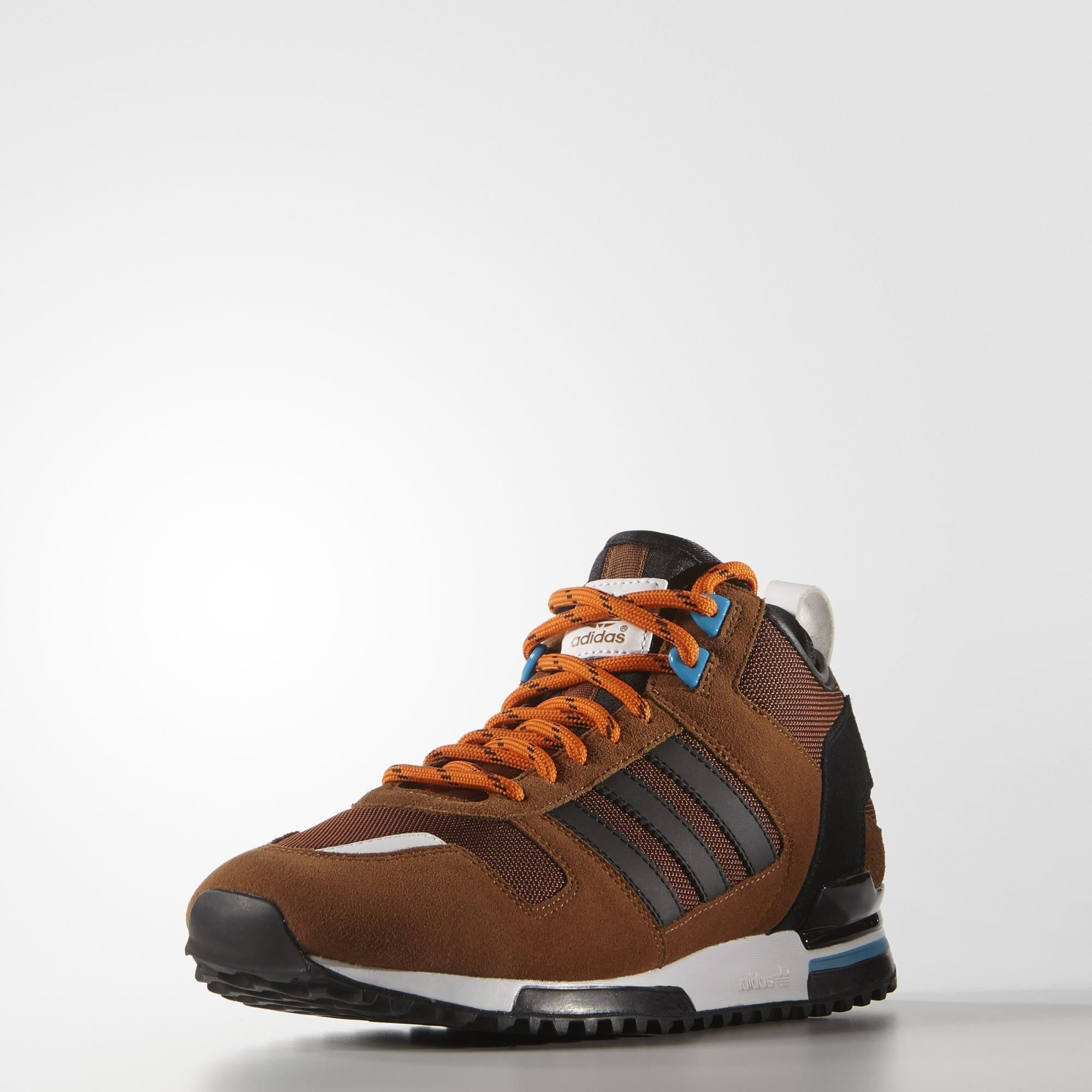 8e181584b80be ... france 100 waterproof adidas zx 700 winter climaproof shoes green adidas  us 27b95 77636