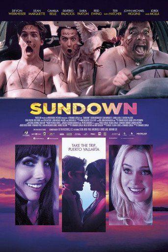 Assistir Sundown Online Dublado Ou Legendado No Cine Hd Baixar