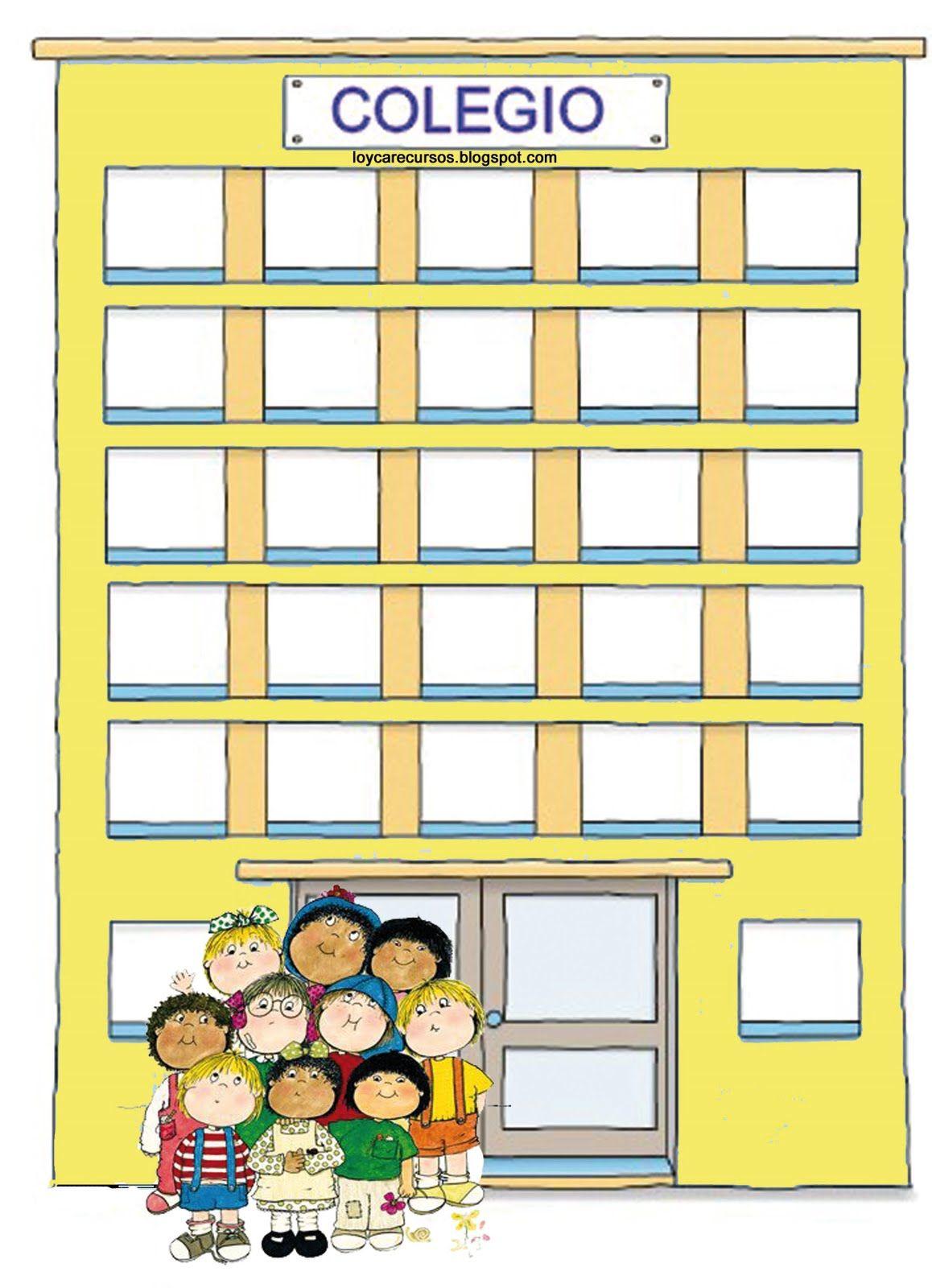 Recursos De Educacion Infantil Octubre