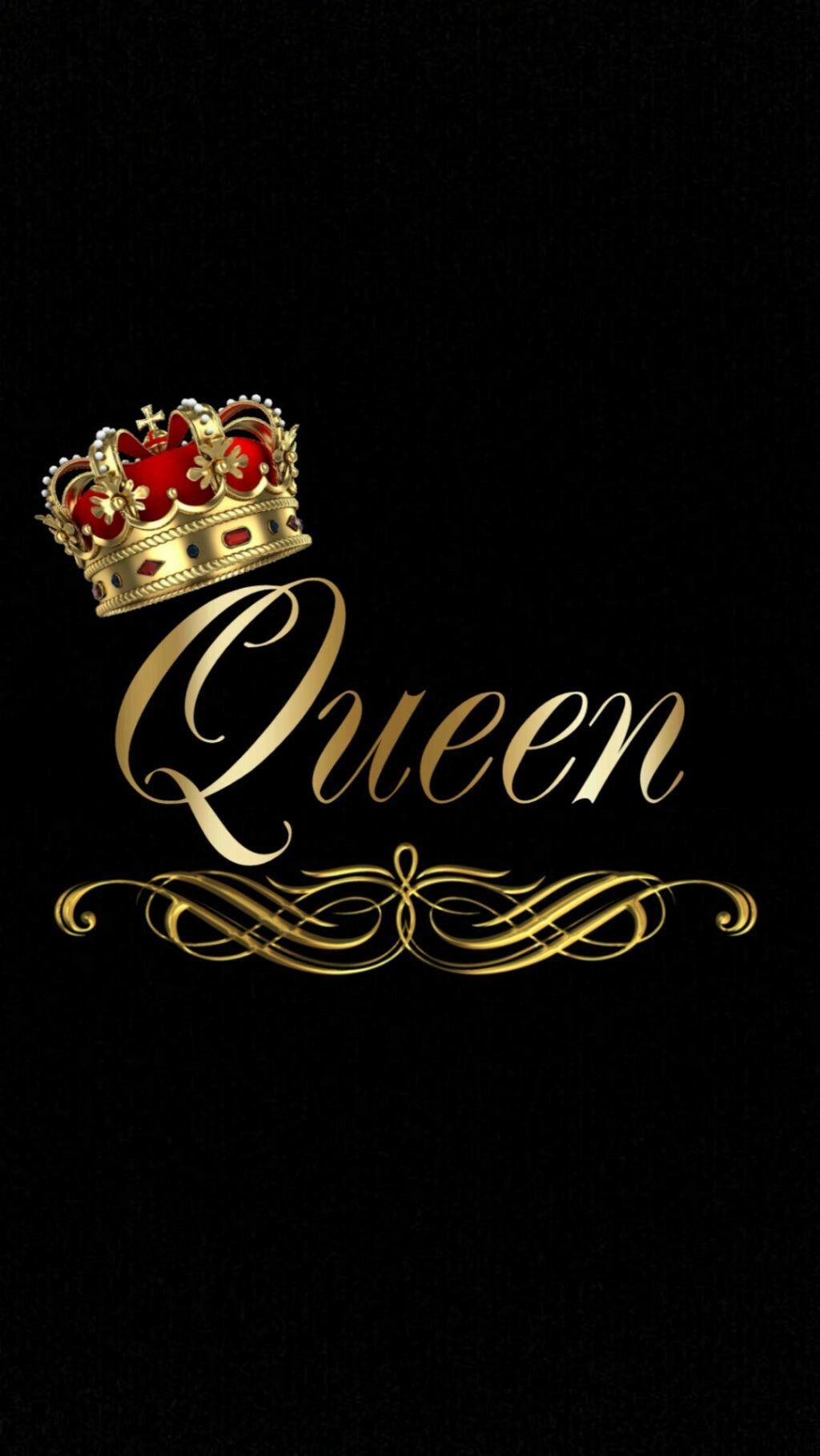 Wallpaper Queen Queen Wallpaper Crown Pink Queen Wallpaper Queens Wallpaper