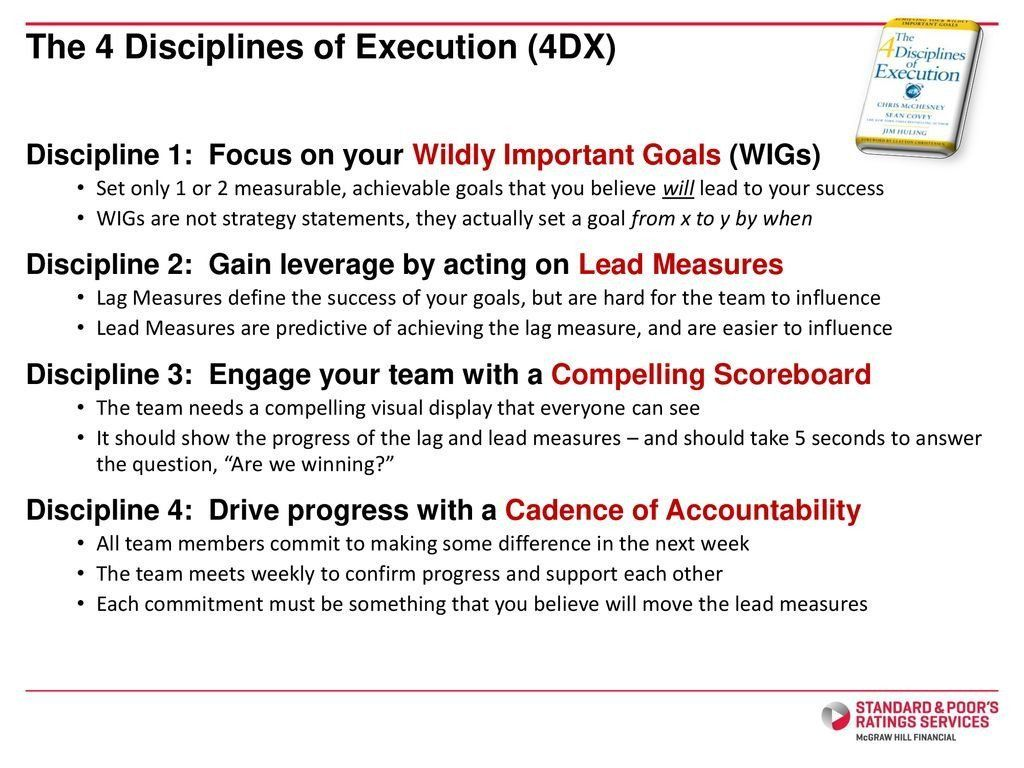 Wildly Important Goals Worksheet The 4 Disciplines Of Execution 4dx Ppt In 2020 Goals Worksheet Wi In 2021 Goals Worksheet Smart Goals Worksheet Wildly Important Goals