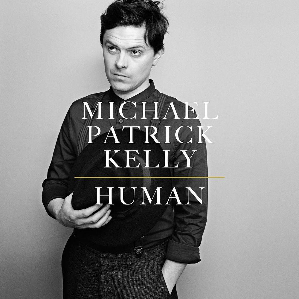 Human Lp Vinyl The Kelly Family Lp Vinyl Human
