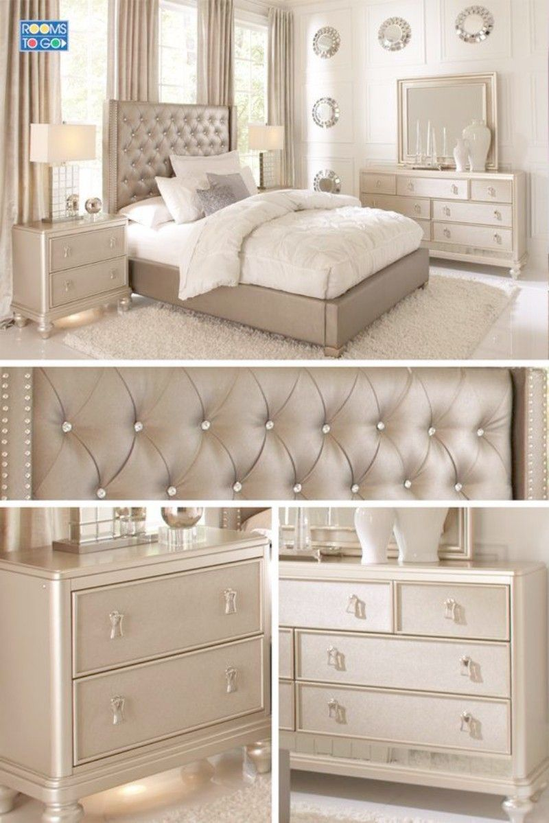 Italian Bedroom Furniture Los Angeles Bedroom Furniture Egypt