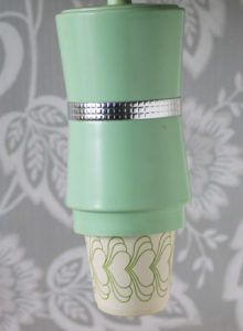 Bathroom Paper Cup Dispenser Wall Thedancingpa Throughout Measurements 1200 X 1600 Mount Cabinet Quality Is Extremely Sig