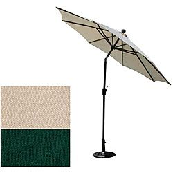 Overstock.com: Online Shopping   Bedding, Furniture, Electronics, Jewelry,  Clothing U0026 More. Sun UmbrellaPatio ...