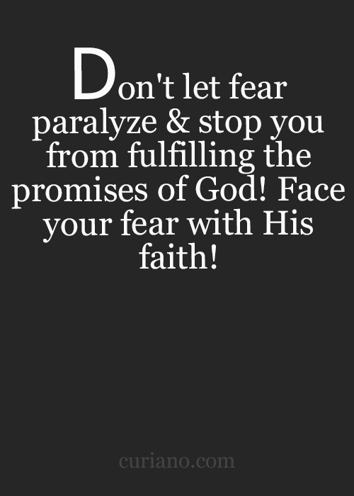 Faith And Love Quotes Cool Curiano Quotes Life  Quote Love Quotes Life Quotes Live Life
