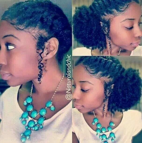 How Do You Grow Hair Long All Your Will Ever Need To Grow Your Hair Long Natural Hair Styles Grow Long Hair Hair Styles