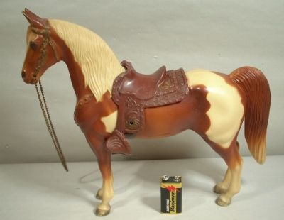Finding Ebay Keywords For Antiques And Collectibles Antique Collection Antiques