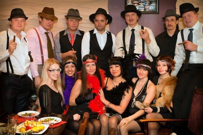 Команды казино для мафий отели белграда с казино