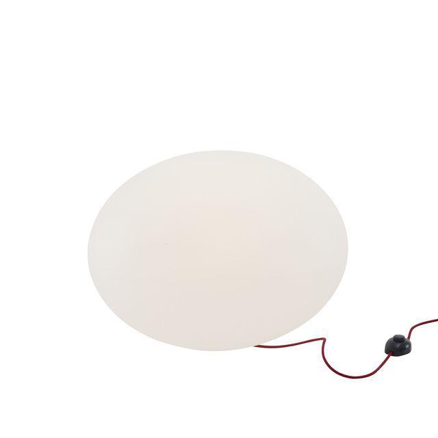 Globe Indoor | lampes de sol | Lampe de sol