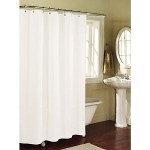 Home Fabric Shower Curtains Curtains Shower