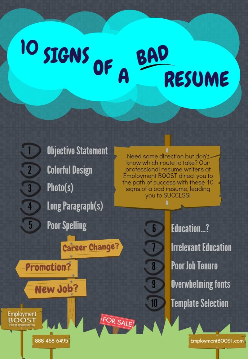 17 best images about resume mistakes the ultimate collection on 17 best images about resume mistakes the ultimate collection funny infographic resume and signs