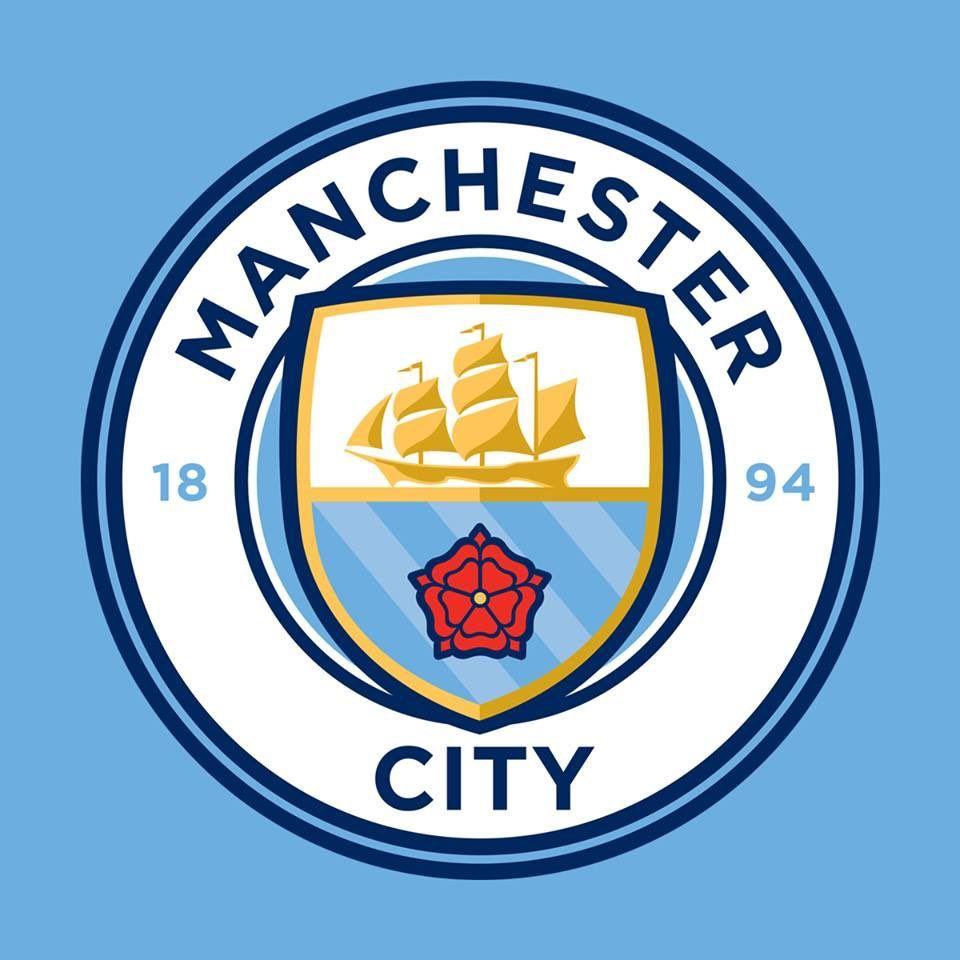Transparent Liverpool Logo Vector