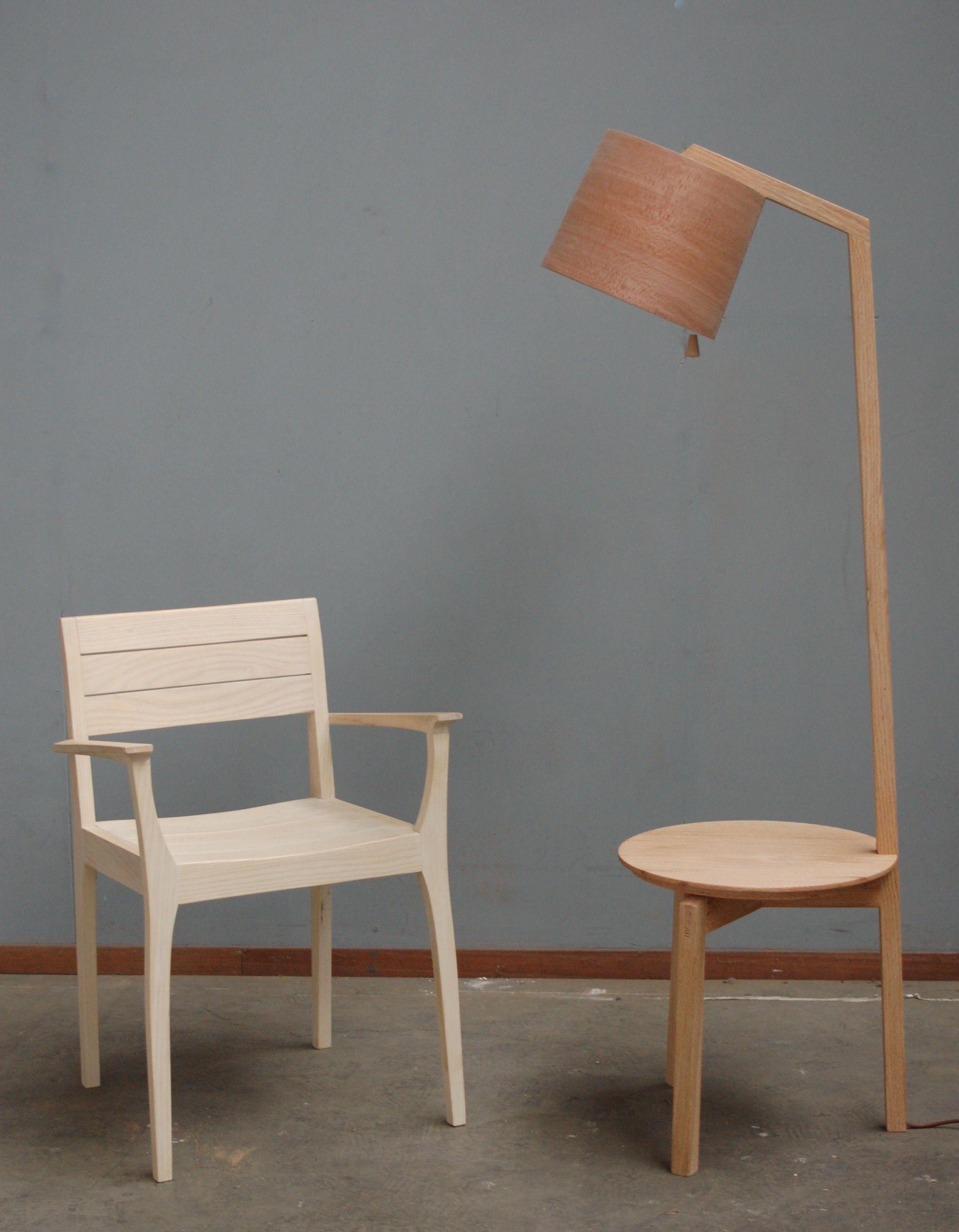 Leeslamp Met Tafeltje.Pin Op Lees Lamp Tafel