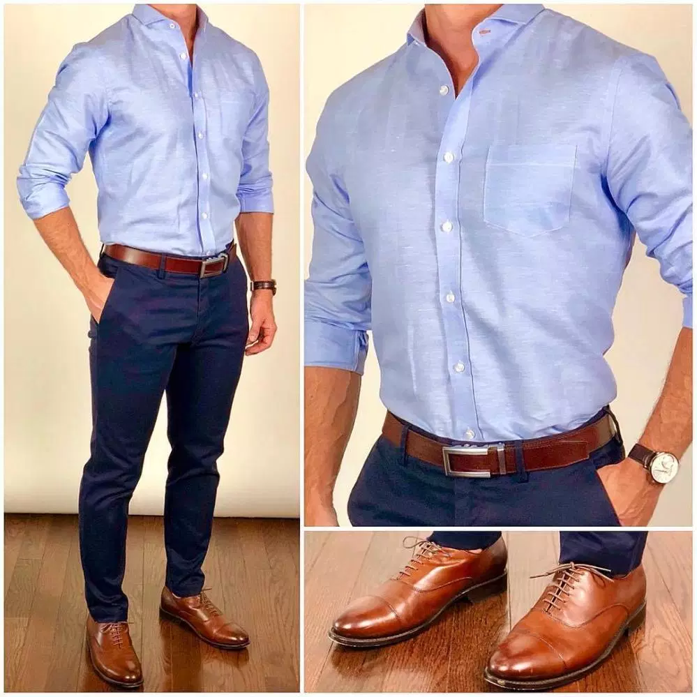 Stylish Semi Formal Outfit Ideas For Any Occasion in 2020